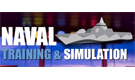 Naval Training and Simulation 2016 Conference
