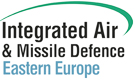 Integrated Air & Missile Defence Eastern Europe Conference