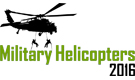 Military Helicopters USA 2016 Conference