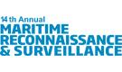 Maritime Reconnaissance and Surveillance Conference