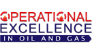 Operational Excellence in Oil and Gas Summit
