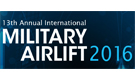 Military Airlift 2016 Conference