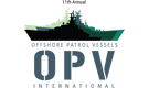 Offshore Patrol Vessels 2016 Conference