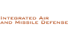 Integrated Air & Missile Defense Conference