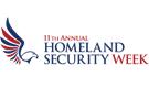 Homeland Security Week 2016