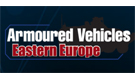 Armoured Vehicles Eastern Europe 2016 Conference