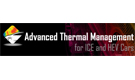 Advanced Thermal Management for ICE and HEV Cars Summit