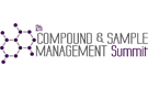Compound & Sample Management Summit