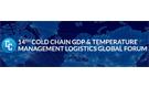 Cold Chain GDP & Temperature Management Logistics Global Forum