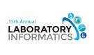Laboratory Informatics Conference