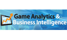 Game Analytics and Business Intelligence Conference