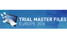 Trial Master File Europe Conference