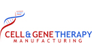 Gene and Cell Therapy Manufacturing Conference