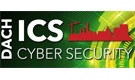 ICS Cyber Security DACH Conference
