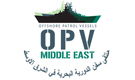 Offshore Patrol Vessels Middle East Conference
