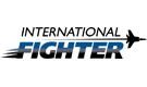 International Fighter Conference