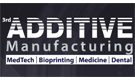 Additive Manufacturing for Medical, Bioprinting & Drug Discovery Conference