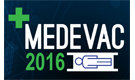 MEDEVAC 2016 Conference