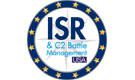 ISR & C2 Battle Management USA Summit