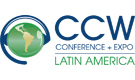 Call Center Week Latin America Conference