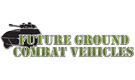 Future Ground Combat Vehicles Conference 2016