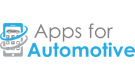 Apps for Automotive Conference
