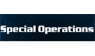 Special Operations Summit - Coronado 2016