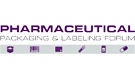 Pharmaceutical Packaging & Labeling Forum