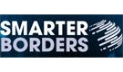 Smarter Borders 2016 Conference