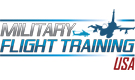 Military Flight Training USA 2016 Conference