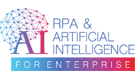 Artificial Intelligence for Enterprise Conference