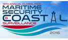 Maritime Security Coastal and Surveillance Conference