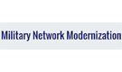 Military Network Modernization Symposium