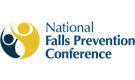 National Falls Prevention Conference