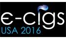 eCig USA 2016 Conference