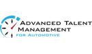 Advanced Talent Management for Automotive Conference