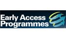 Early Access Programmes 2016 Conference