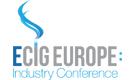 e-Cig Europe 2016 Conference