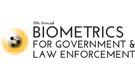 Biometrics for Government & Law Enforcement Summit