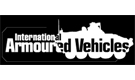International Armoured Vehicles Conference
