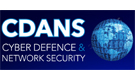 Cyber Defence and Network Security Conference
