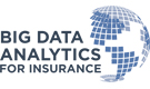 Big Data & Analytics for Insurance 2017 Conference