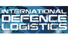 International Defence Logistics Conference