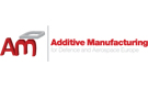 Additive Manufacturing for Aerospace, Defence & Space Conference