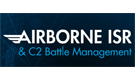 Airborne ISR & C2 Battle Management 2017 Conference