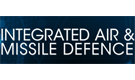 Integrated Air and Missile Defence 2017 Conference