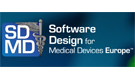 Software Design for Medical Devices 2017 Conference