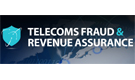 Telecoms Fraud & Revenue Assurance Conference