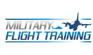 Military Flight Training Conference 2017