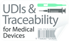 UDI for Medical Devices Conference